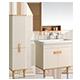 浴(yu)室家具